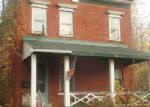 Foreclosed Home in Utica 13501 1631 ELM ST - Property ID: 6301693