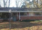 Foreclosed Home in Saint Louis 63136 9734 DUKE DR - Property ID: 6301718