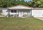 Foreclosed Home in Tampa 33612 1920 MERIDEL AVE - Property ID: 6301796