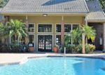 Foreclosed Home in Tampa 33614 8718 MALLARD RESERVE DR UNIT 102 - Property ID: 6301804