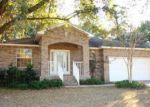 Foreclosed Home in Silverhill 36576 13280 CATHEDRAL LN - Property ID: 6301822