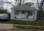 Foreclosed Home in Pontiac 48341 636 HARVEY AVE - Property ID: 6302245