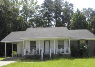 Foreclosure Auction  id: 1458980