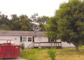 Foreclosure Auction  id: 1552386