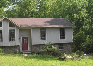 Foreclosure Auction  id: 1631231