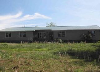 Foreclosure Auction  id: 1631232