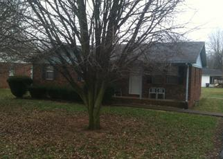 Foreclosure Auction  id: 1631259