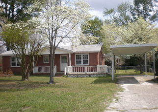 Foreclosure Auction  id: 1631304