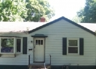 Foreclosure Auction  id: 1657439