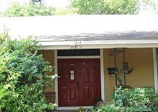 Foreclosure Auction  id: 1662593