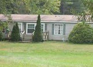 Foreclosure Auction  id: 1664391