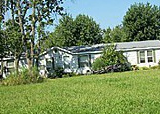 Foreclosure Auction  id: 1664502