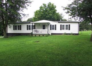 Foreclosure Auction  id: 1666053