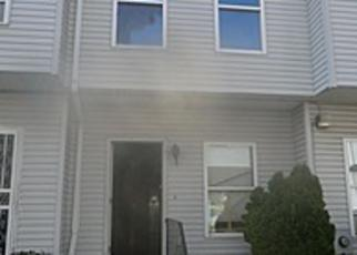 Foreclosure Auction  id: 1666651
