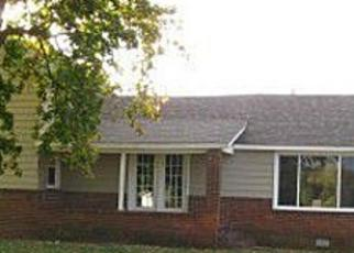 Foreclosure Auction  id: 1667087