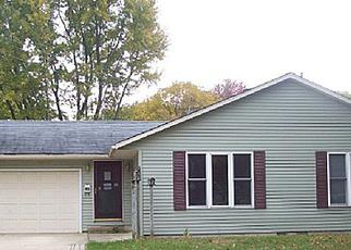 Foreclosure Auction  id: 1667213