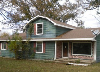 Foreclosure Auction  id: 1671013