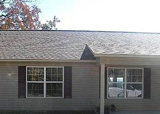 Foreclosure Auction  id: 1671986