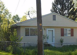 Foreclosure Auction  id: 1673005