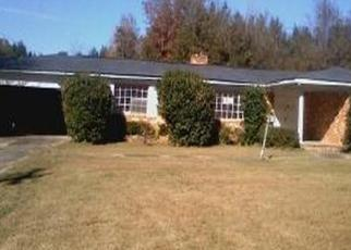 Foreclosure Auction  id: 1673126