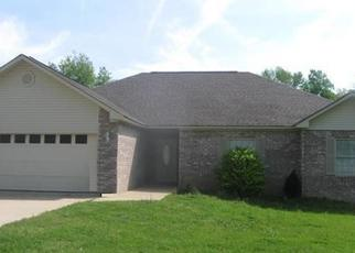 Foreclosure Auction  id: 1673200