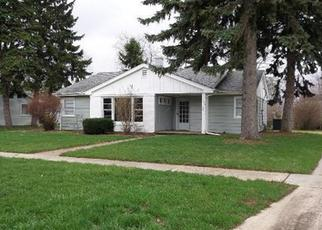Foreclosure Auction  id: 1675277