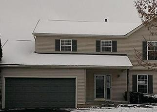 Foreclosure Auction  id: 1675284