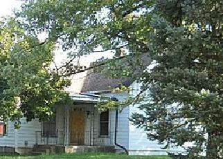 Foreclosure Auction  id: 1675368