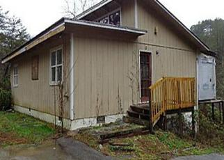 Foreclosure Auction  id: 1675422