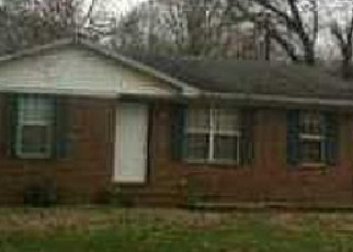 Foreclosure Auction  id: 1675659