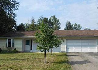 Foreclosure Auction  id: 1675678