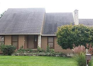 Foreclosure Auction  id: 1675772
