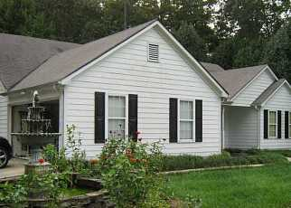 Foreclosure Auction  id: 1675777