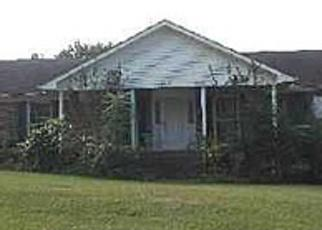 Foreclosure Auction  id: 1676168