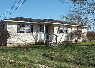 Foreclosure Auction  id: 1676529