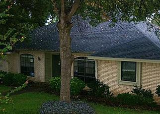 Foreclosure Auction  id: 1677038