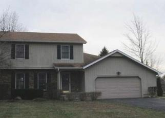 Foreclosure Auction  id: 1691304