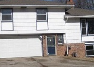 Foreclosure Auction  id: 1693358