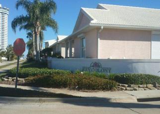Daytona Beach Foreclosures