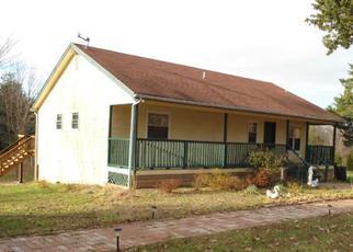 Foreclosure  id: 1024455