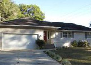 Foreclosure  id: 1028508