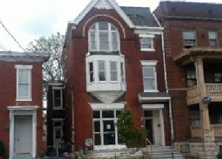 Foreclosure  id: 1033985