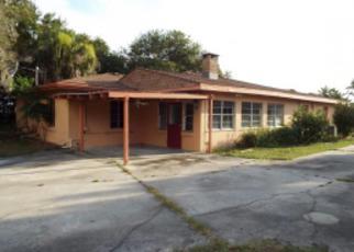 Bradenton Foreclosures