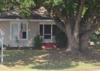 Lakeland Foreclosures