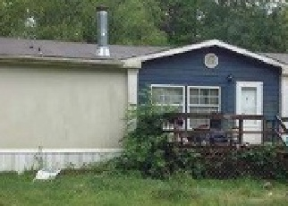 Foreclosure  id: 1070617