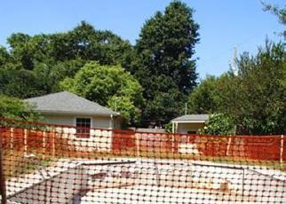 Foreclosure  id: 1087447