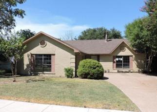 Foreclosure  id: 1089288