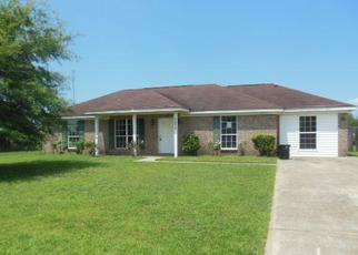 Foreclosure  id: 1089646