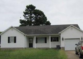 Foreclosure  id: 1089963