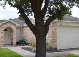 Foreclosure  id: 1092429
